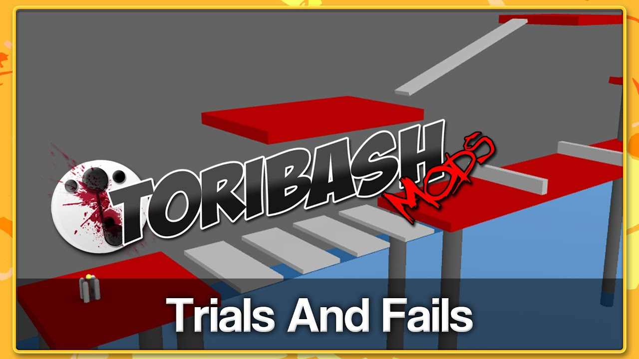 how to download mods for toribash