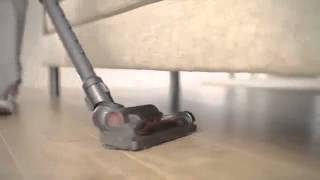 Dyson Dc39 Ball Vacuum Cleaner780