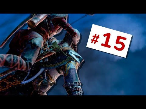 GOD OF WAR #15 - Dublado e Legendado PT-BR thumbnail