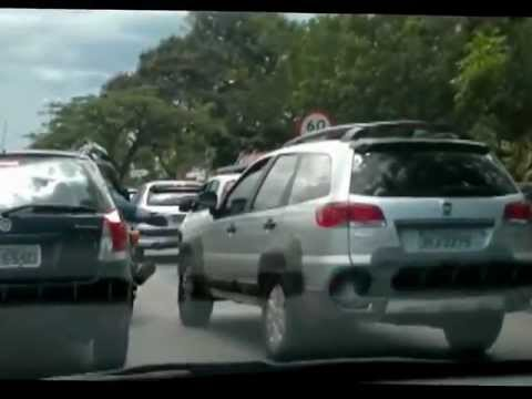 Bikes Vs Cars Road Rage hqdefault jpg