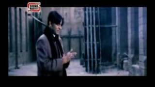 download lagu Koi Nahi - Sajjad Ali gratis