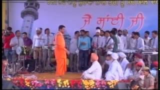 Dera Baba Murad Shah Ji  Mela 2 May 2013