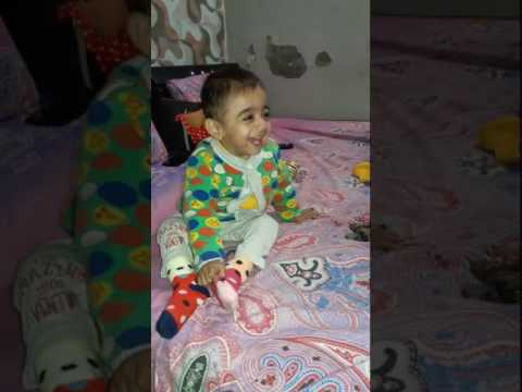 Most Funny Baby Laugh |  Baby Video Live