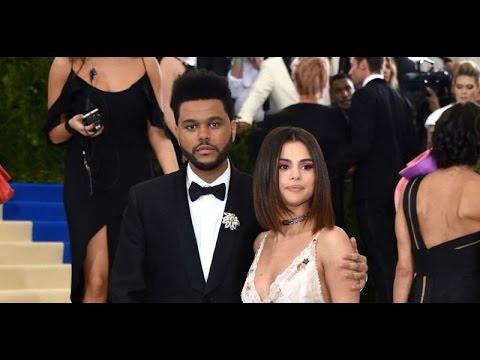 Met Gala 2017 - Red Carpet  - Selena Gomez thumbnail