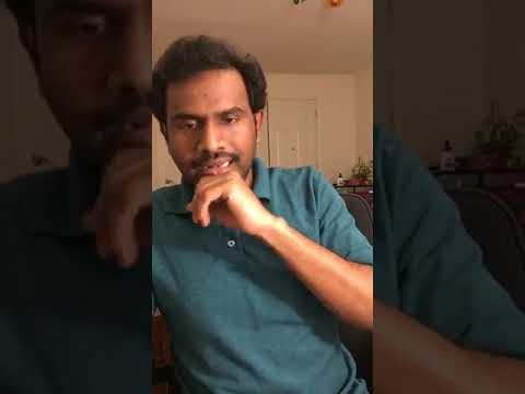 Janasena Soldier About TDP And YCP Politics In Andhra | Telugodi Dammu