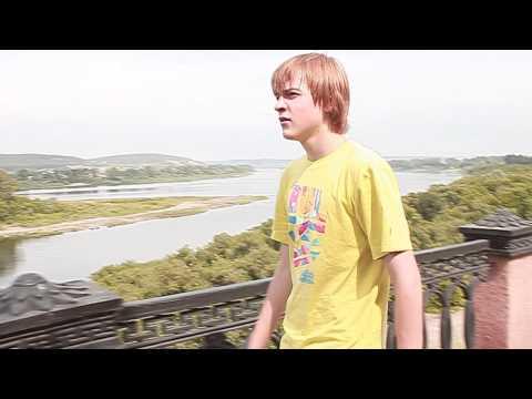 II Видеоконкурс ШТХБ -- Кемерово -- 20.06.2011. Как взломать аккаунт в сам