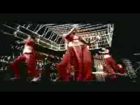 Nachchange Saari Raat by Stereo Nation