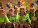 Video Clip - Tinkus Cochabamba - Bonanza