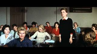Where the Boys Are (1960) - Official Trailer