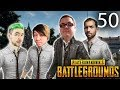 Im An Idiot...Imma Die Now | Playerunknowns Battlegrounds Ep. 50 w/Wade, Jack and Girbeagly