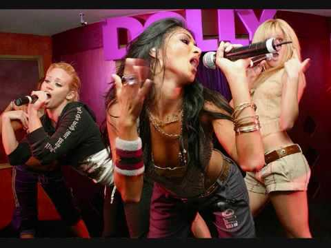 JAI HO DJ FISUN RADIO EDIT REMIX - AR RAHMAN AND PUSSYCAT DOLLS...