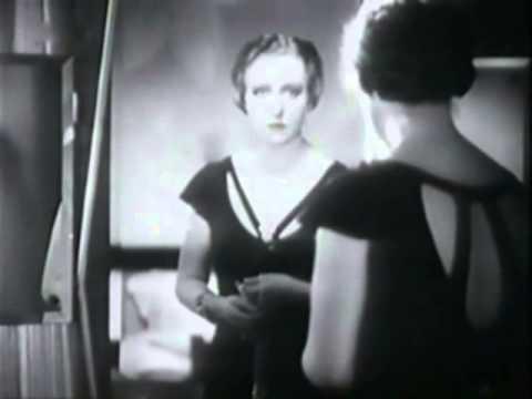 Henny Porten,Walter Rilla,1931. Ginette Neveue,