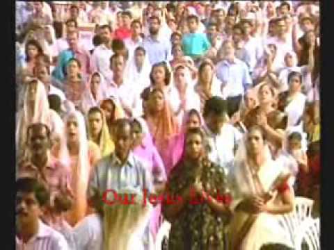 Worship in Cochin Part 3