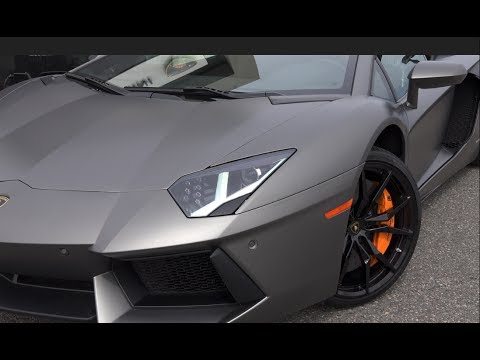 Transformers 4 Age Of Extinction Lamborghini Aventador