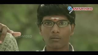 Madanmohini - High School 2 Full Length Telugu Movie || Namitha, Rajkarthick || DVD Rip..