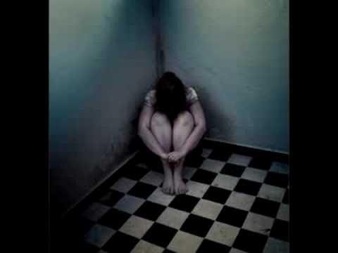 Suicidio y Depresión