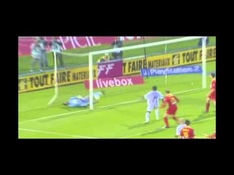"The best and most awesome Juninho free kick goals made in Lyon jersey. Juninho has been described as ""One of the world's most feared strikers of a static bal..."