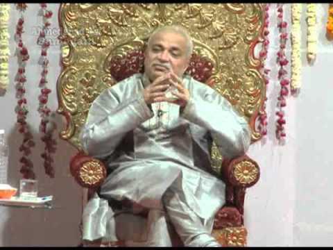 Ahmedabad Samagam-1 video
