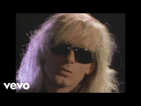Cheap Trick - Tonight It&#039;s You