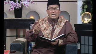 USTADZ KHOLID AR RIFAI : ISLAM RAHMATAN LIL ALAMIN Bag 2