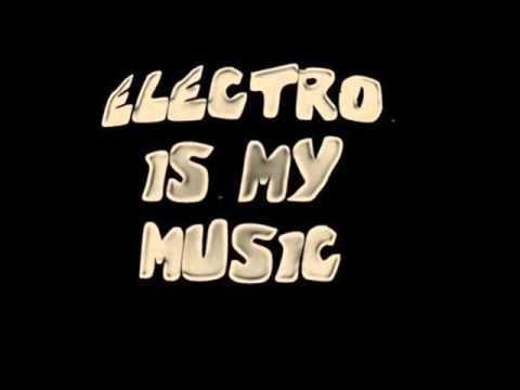 Electro Mix 2010 by Dj Cheche. LO NUEVO 3