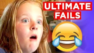 FREAKY FRIDAY FAILURES!! | Fails of the Week MAR. #1 | Fails From IG, FB And More | Mas Supreme