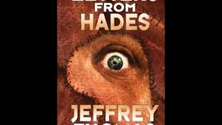 Letters from Hades (by Jeffrey Thomas) - Part 3/16
