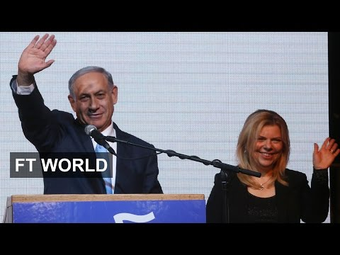 Has Netanyahu's win come at a cost?