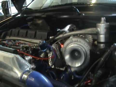 Peugeot 206 Turbo Engine Peugeot 206 Gti Turbo 468bhp