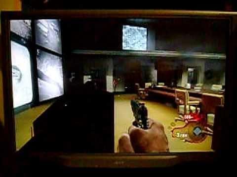 SOLUCION A LA ACTUALIZACION AP2.5 - 2011-CON COD BLACK OPS CON EL DISCO DE HALO 3