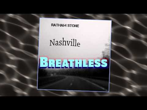 Ratham Stone - Breathless