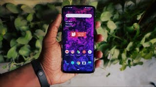 10 Reasons Why You Should Get the Oneplus 6T in 2019 ✔