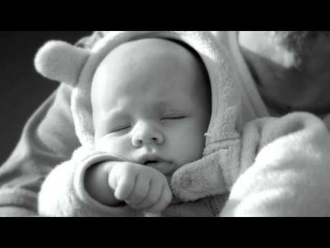 Cozy Heater White Noise 10 Hours For Baby Sleep video