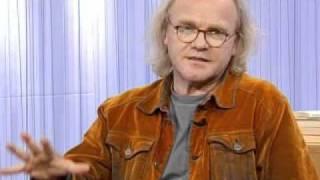 Michael Köhlmeier - Folge 69 Herakles Und Deianeira