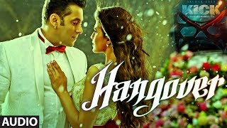 download lagu Kick: Hangover Full  Song  Salman Khan  gratis