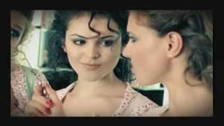 Клип Фабрика - Романтика