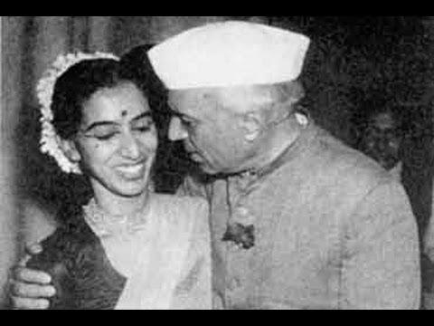 Jawaharlal Nehru videos youtube