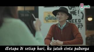 Download lagu ANJI - Dia (with Lyric) gratis