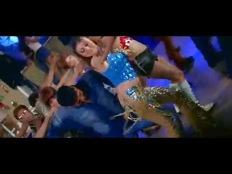 Kaanta Laga V2 - Mujhse Shaadi Karogi (2004) *BluRay* Music...
