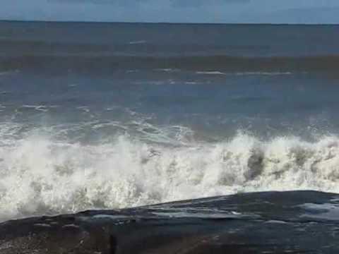 altas, ondas, guaratuba, clecio