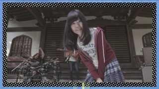 Shiggy Jr LISTEN TO THE MUSIC VideoMp4Mp3.Com