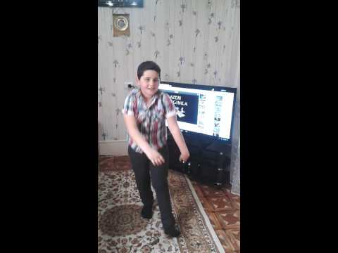 Huseyn Avar Reksi video