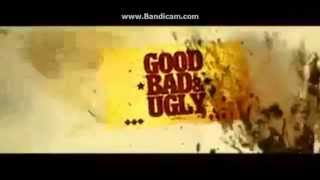 Good Bad & Ugly - Good Bad And Ugly Malayalam Movie Offical Trailer Excusive