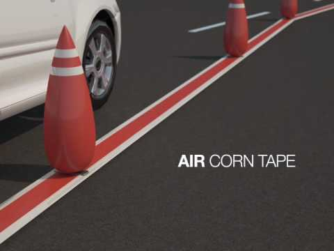 air corn tape.wmv