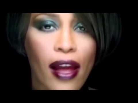 Whitney Houston - It's Not Right But It's Okay (Leeok's Extended Scream Remix)