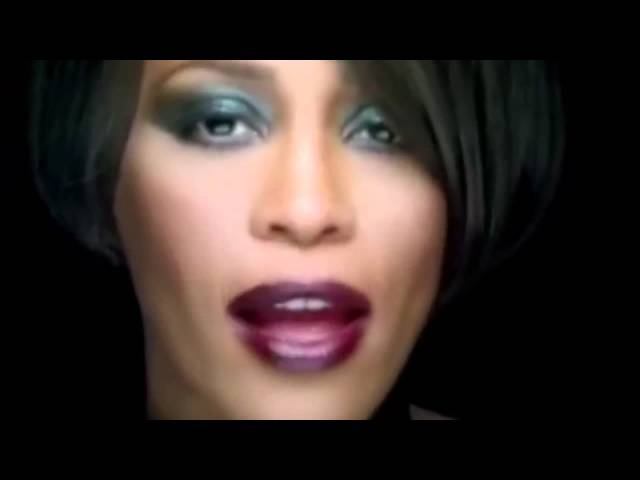 Whitney Houston - It39s Not Right But It39s Okay Leeok39s Extended Scream Remix