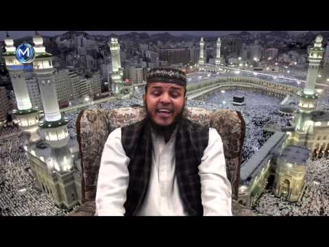 Main To Is Qabil Na Tha Hafiz Abu Bakr video