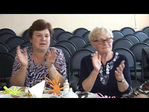 Десна-ТВ: День за днем от 15.06.2016