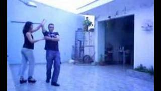 Vídeo 12 de Sacode a Poeira