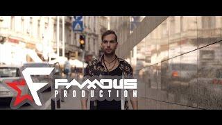 Randi feat. Uddi & Nadir - Prietena ta